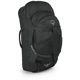 Osprey Farpoint 55 Backpack size M/L Men, volcanic grey